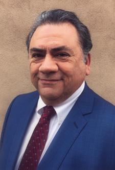 Arturo Fierro