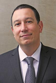 David Alvarez Attorney