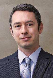Michael Wolfsohn Attorney