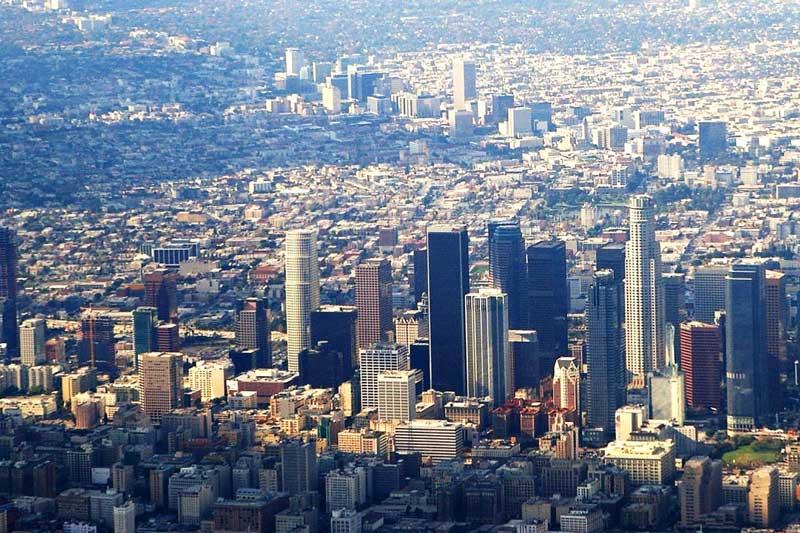pa-cities